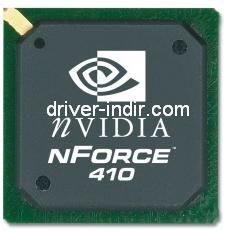 Nvidia Nforce Networking Driver