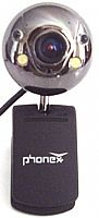 PHONEX ITP-PCC-359C Driver