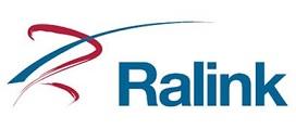 Ralink RT3290 WiFi Driver