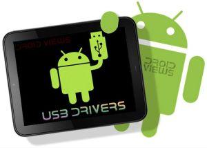 Samsung Usb Driver