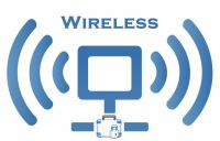 Realtek RTL8187 Wireless Driver