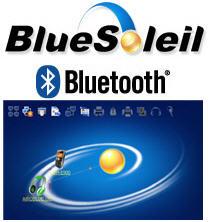 BlueSoleil Driver