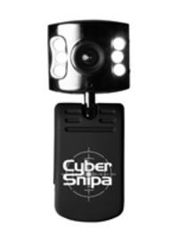 Cyber Web Camera Driver