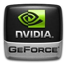 Nvidia Geforce FX 5500 Windows 7