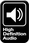 Realtek High Definition Audio Win 7 Driver