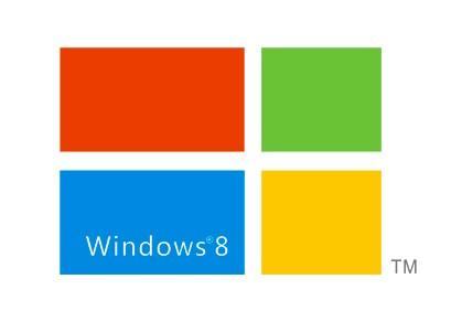 Windows 8.1 Service Pack