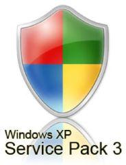 XP SP3 Download