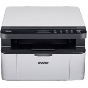 Brother DCP-1511 Driver