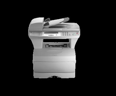 Lexmark X422 Yazıcı
