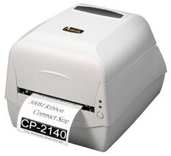 Argox CP-2140 Barkod Yazıcı Driver