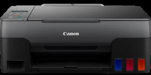 Canon PIXMA G2420 Yazıcı Driver