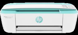 HP DeskJet 3700 Yazıcı Driver