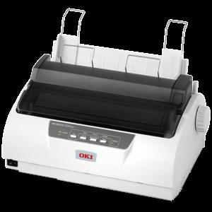 Oki Microline ML1120 Yazıcı Driver