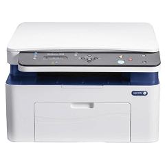 Xerox 3025V_BI Yazıcı Driver